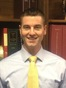 Jacksonville Lemon Law Attorney Christopher Derek Walsh