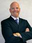 Centerville Divorce / Separation Lawyer William Michael Fontenot