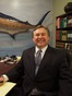 San Luis Obispo Family Law Attorney William David Ausman