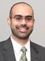 Charlotte Internet Lawyer Ahmad Mohamed Elkhouly