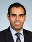 Dist. of Columbia Patent Infringement Attorney Ahmed Shaker Mousa