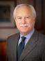 Sacramento County Personal Injury Lawyer John Quincy Brown III