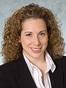 Brooklyn Commercial Real Estate Attorney Alizah Zissel Diamond