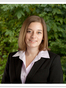 Stormville Employment / Labor Attorney Allison Elizabeth Smith