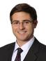 New York Debt Collection Attorney Andrew Joseph Fadale