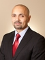 New Brunswick Litigation Lawyer Andrew S. Gayed