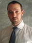 Woodhaven Construction / Development Lawyer Andrew M. Muchmore
