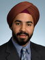 Fairfax Antitrust / Trade Attorney Arjun Singh Sethi