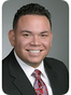 Closter Speeding / Traffic Ticket Lawyer Armando Ruben Horta