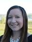 Buffalo Landlord / Tenant Lawyer Ashley Jennifer Litwin
