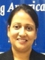 Ambler Immigration Attorney Bandita Sharma-Dahal