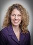 Philadelphia Car / Auto Accident Lawyer Barri Alison Orlow