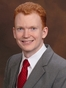 Scotchtown Branch Real Estate Attorney Brian Christopher Fetzko