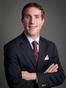 Albany Venture Capital Attorney Brian Bernard Selchick