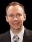 Iselin Securities / Investment Fraud Attorney Brian Peter Scibetta