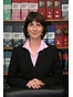 Oakland Construction / Development Lawyer Tammy Ann Brown