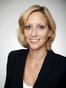 Beverly Hills Immigration Attorney Catherine Ann Ferrigno