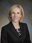 Fairview Health Care Lawyer Cecylia Karolina Hahn