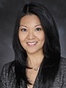 New York Lawsuit / Dispute Attorney Charlene Chia-Ling Sun