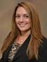 West Sayville Residential Real Estate Lawyer Christine Perrucci Smith