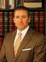 Newport Beach Business Attorney Ashley C L Brown