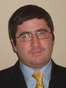 North Massapequa Landlord / Tenant Lawyer Daniel H. Richland