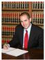 Marilla Speeding / Traffic Ticket Lawyer Daniel Jason Schuller