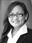 Salt Lake County Immigration Attorney Marlene F Gonzalez