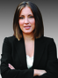 Richmond County Litigation Lawyer Maria Novak