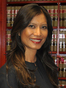Monterey Park Immigration Lawyer Allison Aquino