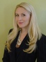 Orange County Immigration Attorney Ksenia Alexandrovna Maiorova