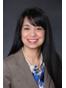 Miami Elder Law Attorney Marian Ancheta Llera