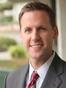 Citrus Heights Criminal Defense Attorney Ryan Ronald Jones