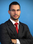 Holbrook Insurance Law Lawyer Omar Almanzar-Paramio