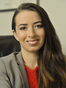Chicago Immigration Attorney Julia Sverdloff