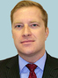 Rockville Securities / Investment Fraud Attorney Robert William Barlett