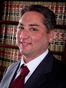 New York Employment / Labor Attorney Matthew B. Weinick