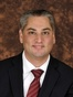Suffolk County Litigation Lawyer Matthew B. Weinick