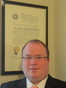 Inwood Family Law Attorney Tzvi Yehuda Hagler
