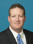 Houston Real Estate Attorney Richard D. Daly