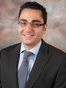 Floral Park Litigation Lawyer Michael Kohan