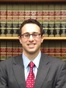 Newtonville Criminal Defense Attorney Jonathan David Cohn