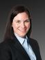 New York County Insurance Fraud Lawyer Emily Mcnally Horsfield