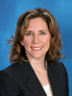 Los Angeles Aviation Lawyer Valerie Smith