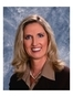 Coronado Child Custody Lawyer Michele B Brown