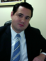 Hauppauge Business Attorney Jack R. Piana