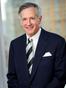 Detroit Patent Infringement Lawyer Philip J. Kessler