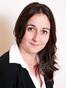 White Plains Divorce / Separation Lawyer Gergana Ivanova Genova