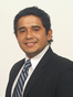 Mamaroneck Immigration Attorney Jesus Antonio Cachaya