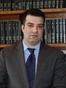 Clinton County Employment / Labor Attorney Wajeb Wassim Assaf